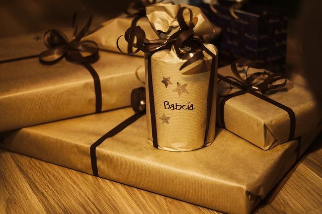 cadouri originale