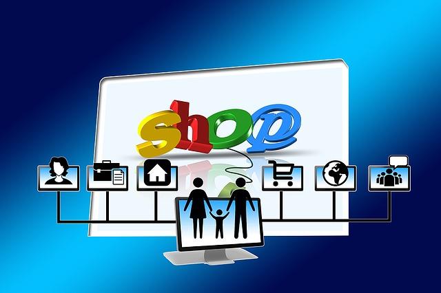 magazin online produse teleshopping