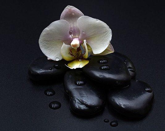 masaj de relaxare