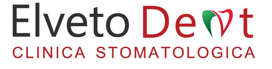 urgente stomatologice non stop Obor