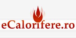 calorifere