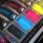 cartuse tus imprimanta