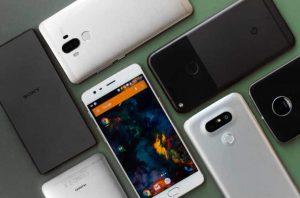 avantajele tehnologiei Smartphone