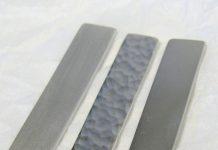 cumpar argintarie