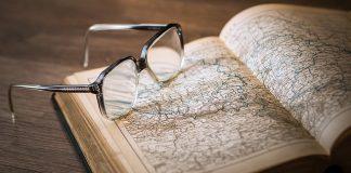 atlase geografice
