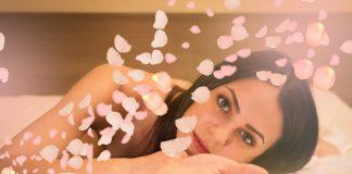 masaj erotic Timisoara