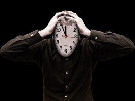 combaterea burnout-ului