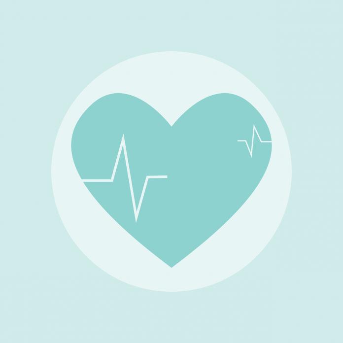 simptome infarct