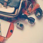 greşeli de călătorie