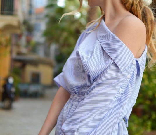 jungle dress